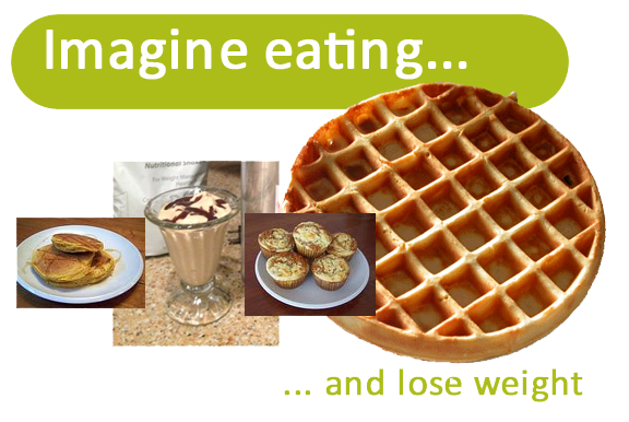 lose_weight