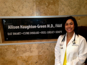 Allison-Haughton-Green-M.D.