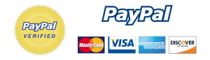 paypal-verified.png.pagespeed.ce_.tLcQGrphHb